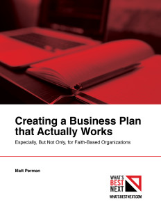 Creating_A_Business_Plan_COVER